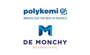 Polykemi AB has appointed De Monchy International ...